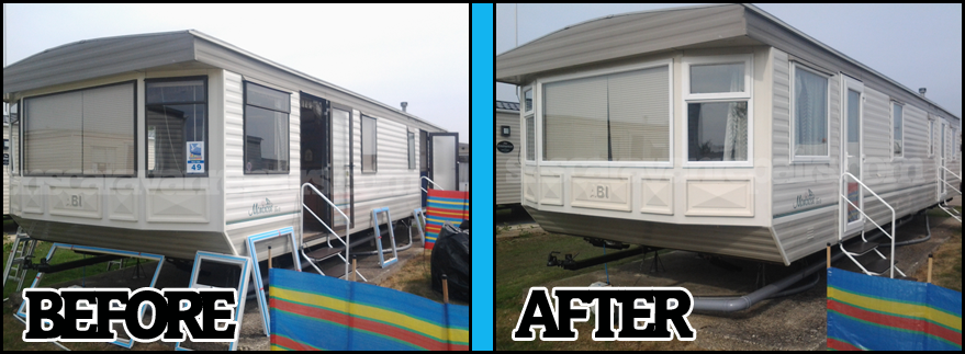 CARAVAN_WINDOWS_BEFORE_AFTER