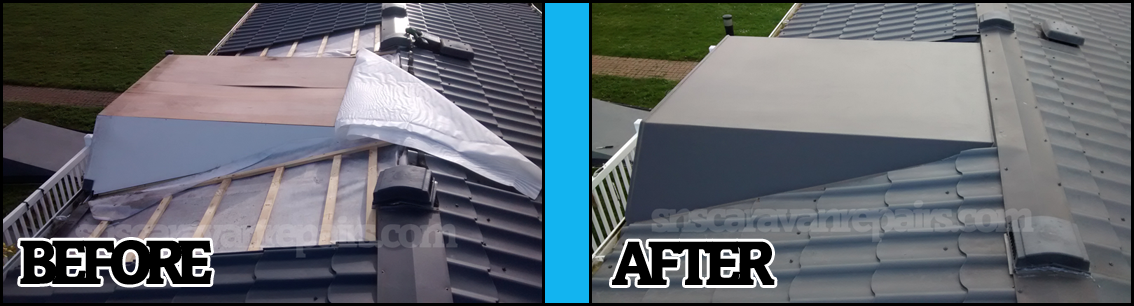 ROOF_BEFORE_AFTER