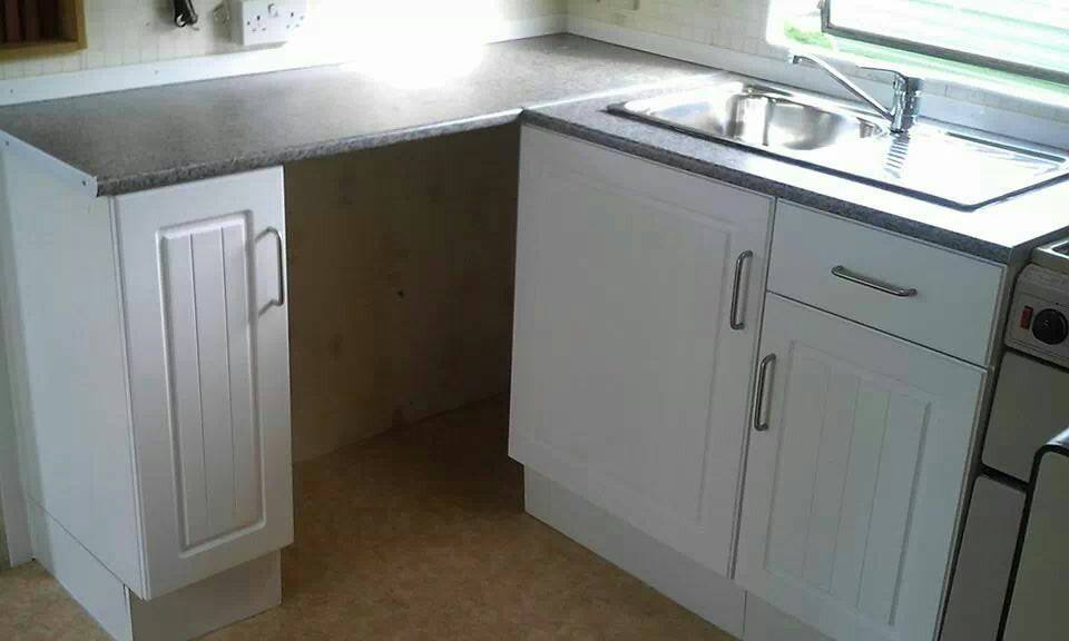 caravan-kitchen-refit-sns-caravan-repairs-after