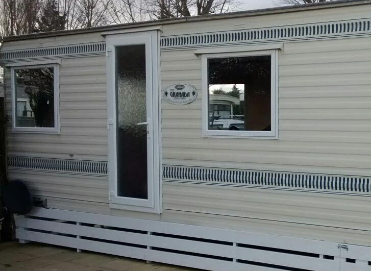 caravan-repairs-double-glazing