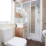 arronbrook eclipse bathroom inside shower