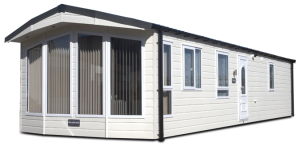 arronbrook static caravan for sale