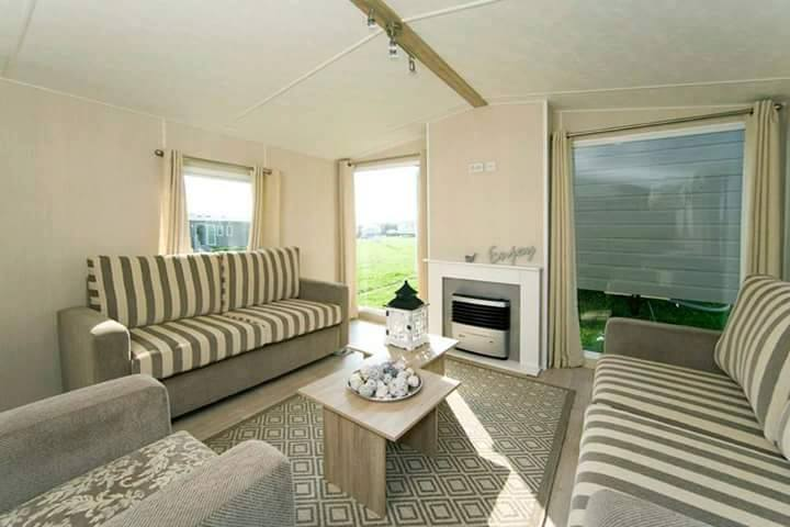 corona static caravan skyline price list