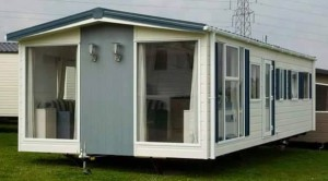 corona caravans for sale uk
