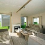 interior corona skyline caravan for sale