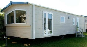 corona static caravan prices uk